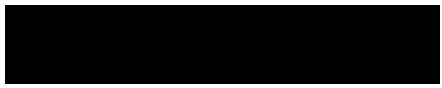 Caitlin O'Brient Retina Logo